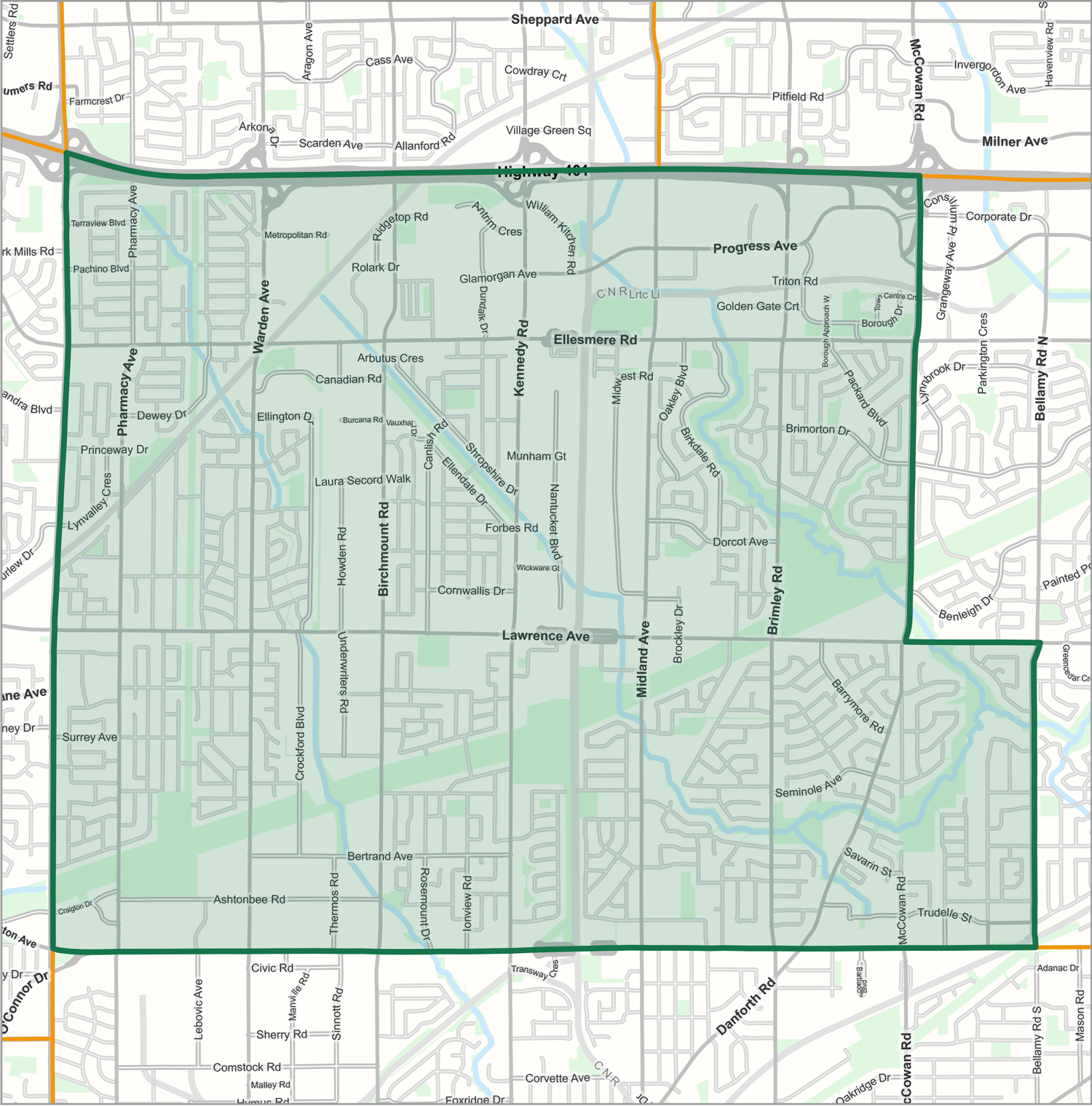 http://www.councillorthompson.com/wp-content/uploads/2019/02/Ward21-MAP.png