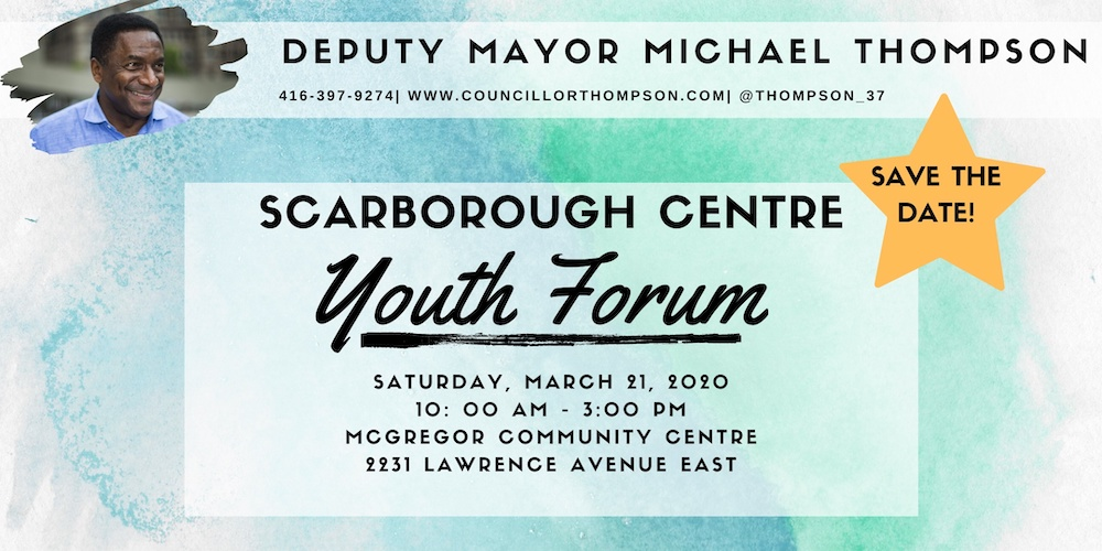 http://www.councillorthompson.com/wp-content/uploads/2020/02/Save-the-Date-Youth-Forum.jpg